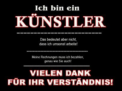 Bauchredner, www.bauchreden.net